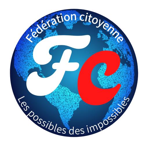 Fédération Citoyenne